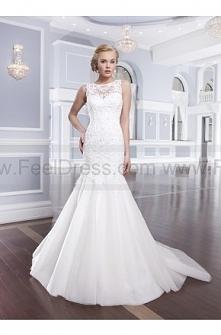 Lillian West Style 6315