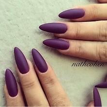 Piękny kolor :>