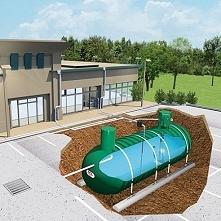 Przepisy prawne regulujące instalację zbiornika na deszczówkę na działce