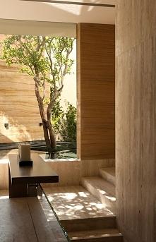 Wnętrze nowoczesnego domu qb House w Meksyku - dużo nowoczesnej inspiracji i stylowego projektowania. Zapraszam na nowy wpis z serii 'Wille marzeń', w którym znajdziec...