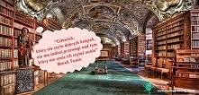 człowiek który nie czyta dobrych książek nie ma żadnej przewagi nad tym który nie umie czytać wcale Marek Twain