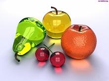 Jeśli tak samo jak ja uwielbiasz widok i smak owoców zajrzyj na moją owocową tablicę ;)