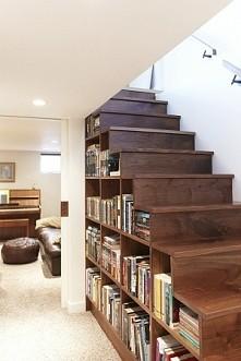 #schody #design