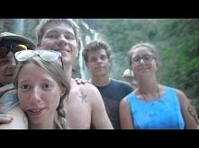 Bałkan Trip <3