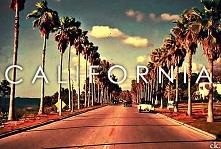 California ♥