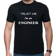 Prezent dla inżyniera po ob...