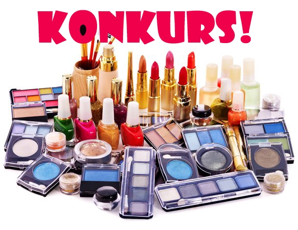 Otrzymaj pudełko z ulubionymi kosmetykami znanych marek, nie są to tylko próbki, czy małe testery, tylko pełnoprawne produkty najwyżej jakości, dobrane specjalnie dla Was:) Link w komentarzu