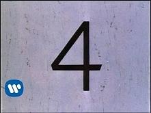 LemON - Lwia część [Official Music Video]  Sentyment <3