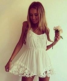 sukieneczka <3