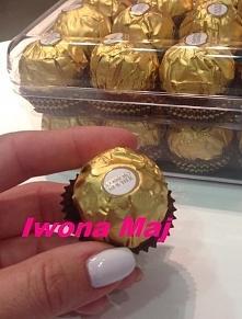 FerreroRoche-uwielbiam