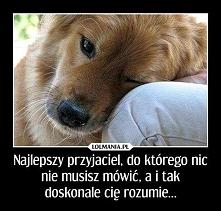 Best friend!