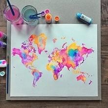 kolejna mapa..