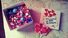 Na Walentynki