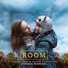 room- świetny film, polecam