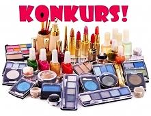 Otrzymaj pudełko z ulubionymi kosmetykami znanych marek, nie są to tylko próbki, czy małe testery, tylko pełnoprawne produkty najwyżej jakości, dobrane specjalnie dla Was:) Link...