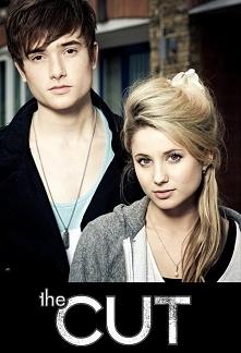 """""""The Cut"""" to serial o szybkim tempie, opowiadający o życiu brytyjsk..."""