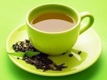 Czerwona herbata pu-erh Jest prawdziwym numerem jeden wśród herbat o działani...