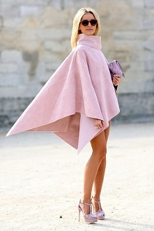 the best street fashion