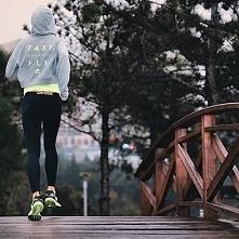 Biegamy !!!!