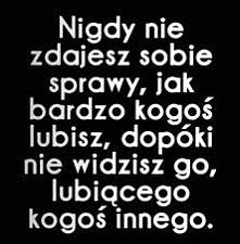 To prawda ;c