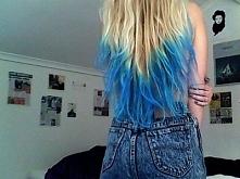 Hej:)Na pewno większość z was chce mieć długie i piękne włosy. Ja kiedy wróci...