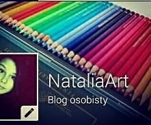 Serdecznie zapraszam na moją nową stronę na FB poświęconą mojej pasji. Zapraszam