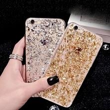 case ♥