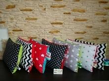 Firma KIMI-STYL oferuje poduszki dekoracyjne minky i bawełna.Idealna na ozdobe i kolorowy sen. zapraszamy na fanpage na facebooku: KIMI-STYL oraz na zakupy w sklepie: kimistyl.s...