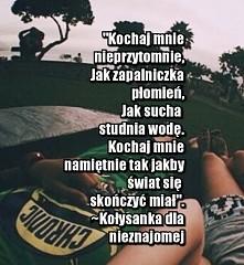 ~Perfect
