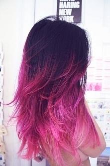 Awdfyilghc.. chce takie włosy!