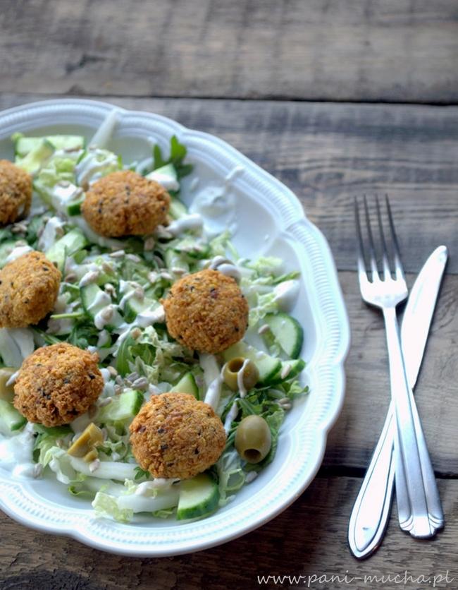 Blog Z Mnóstwem Przepisów Na Zdrowe Obiady I Przekąski Po