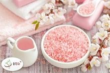 Zdrowa sól himalajska- zami...