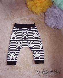Ręcznie szyte spodnie na wymiar Zapraszam fb: chikiNiki