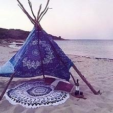 Idealne wakacje