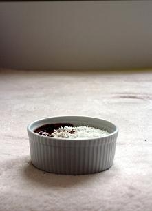 owsianka kokosowa /przepis po kliknięciu w zdjęcie
