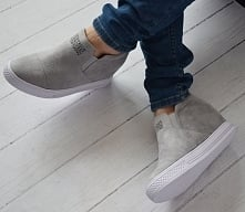 co myślicie o tych butkach ?
