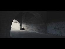 Alan Walker - Faded <3