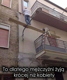 WRESZCIE ODPOWIEDŹ!!!