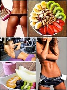 Macie jakieś swoje sposoby, aby przyspieszyć metabolizm? :)