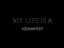 ZOUK London ZoukFEST 2016: The Recap Video  zoukfest2016  są tu jakieś Zoukerki?
