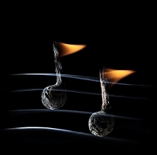 zapałki#nutki#ogień#matches#płonoce