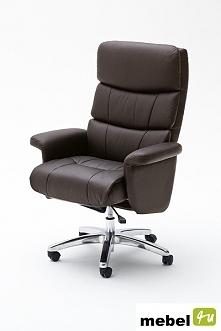 Fotel biurowy COEN - więcej...