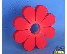 Stokrotka - Kwiaty, Dekorac...