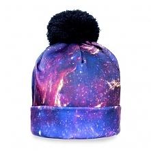 Beanie Nebula