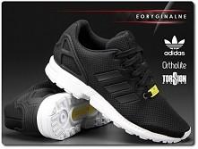 co sądzicie o tych butach? ...