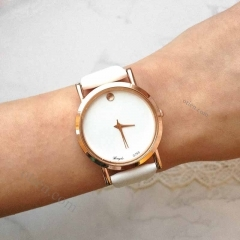 Piękne nowe zegarki - kliknij w zdjęcie :)