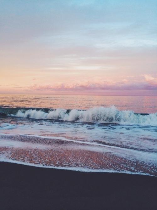 morze...
