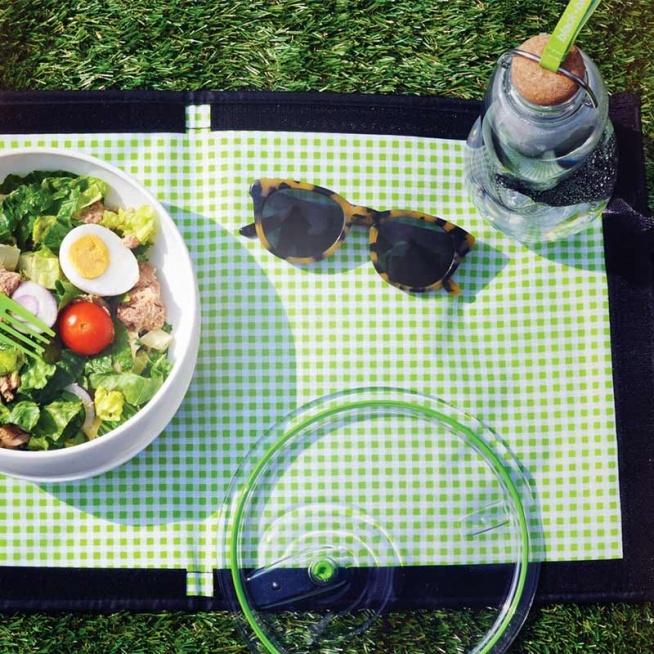 Lunchbox Lunch Bowl
