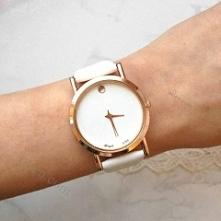 Piękne nowe zegarki - klikn...
