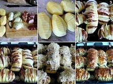 Ziemniaki :)